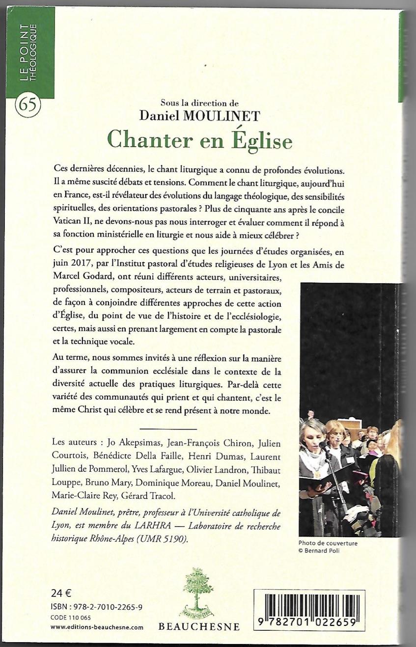 Actes p2