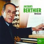 Berthier anthologie