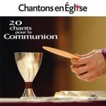 chantons en eglise