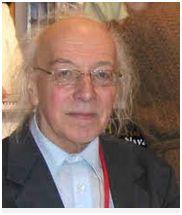 Claude duchesneau