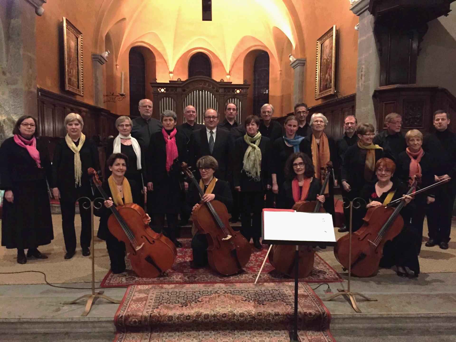 concert musique spirituelle 21-03-2015 A