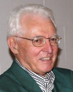 henri Dumas