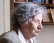 marie-Pierre Faure