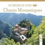 tresors SM chants monastiques